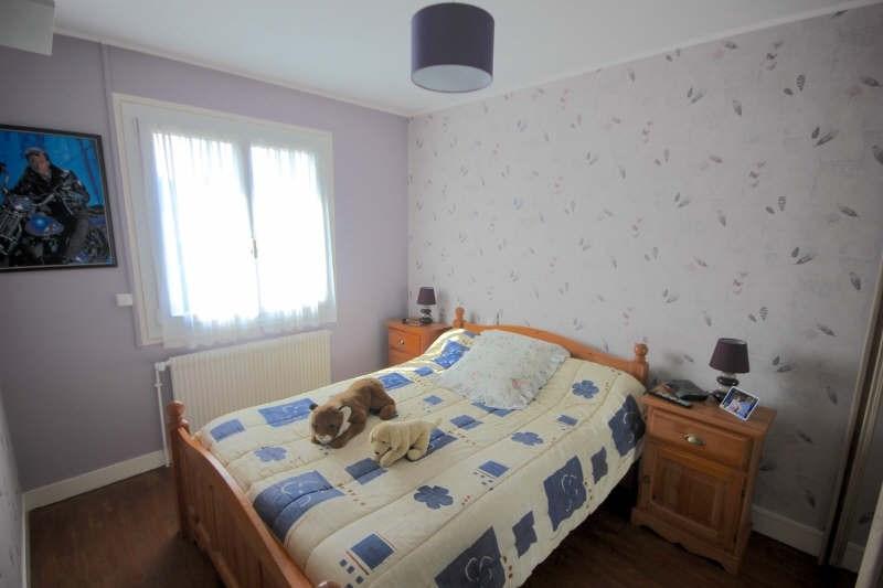 Vente maison / villa Villers sur mer 239000€ - Photo 8