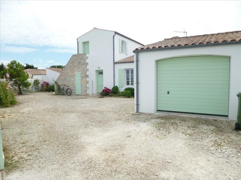 Vente de prestige maison / villa St denis d oleron 573000€ - Photo 2
