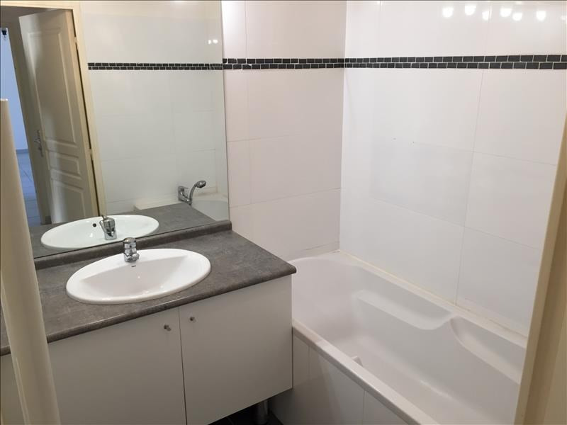 Location appartement Salon de provence 604€ CC - Photo 7