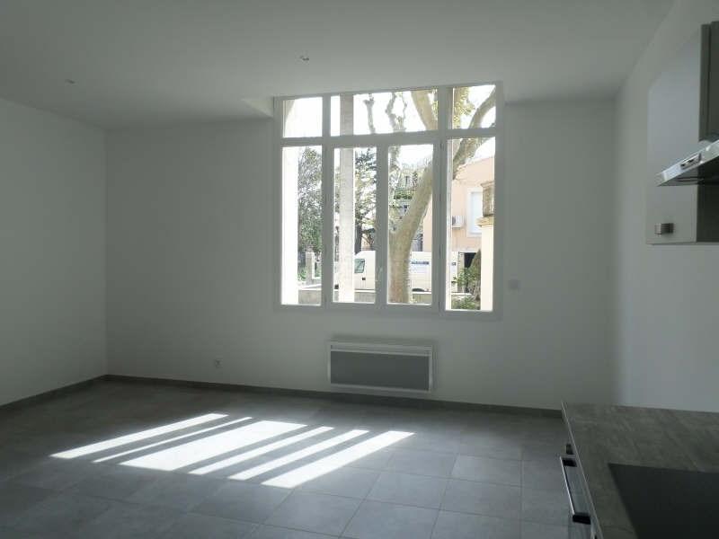 Alquiler  apartamento Salon de provence 620€ CC - Fotografía 2