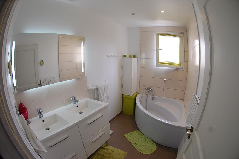 Sale house / villa Six fours les plages 485000€ - Picture 11