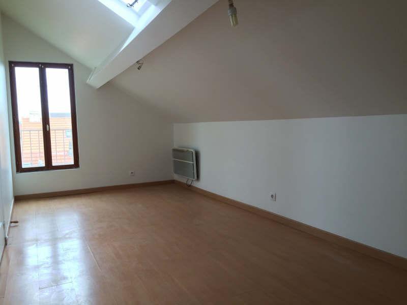 Revenda apartamento Argenteuil 119000€ - Fotografia 4