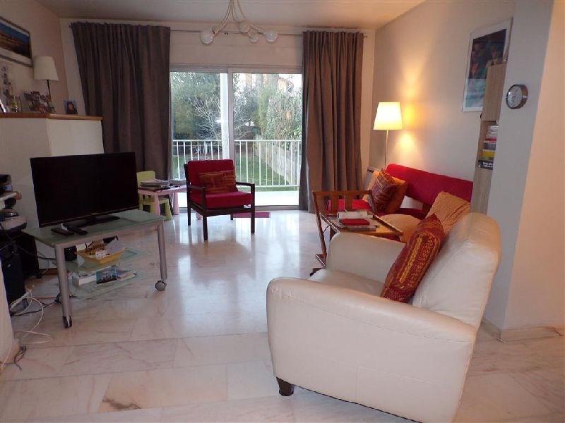 Sale house / villa Antony 636000€ - Picture 5