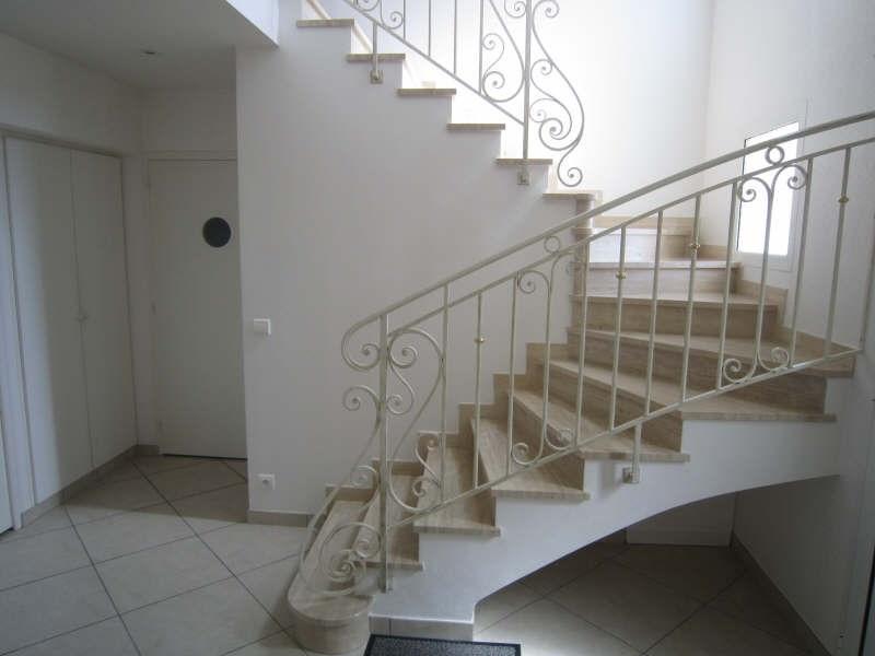 Vente maison / villa Dourdan 695000€ - Photo 6