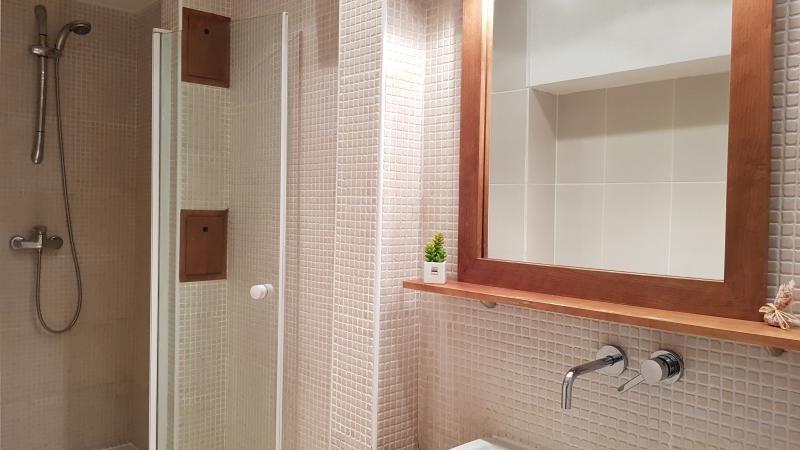Vente appartement Caen 186000€ - Photo 10