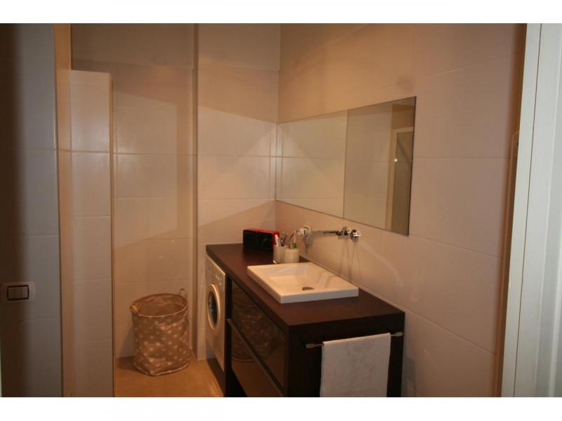 Vente appartement Nice 370000€ - Photo 5
