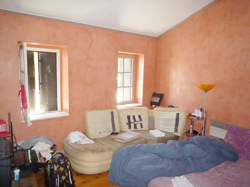 Vente appartement Astaffort 99000€ - Photo 6