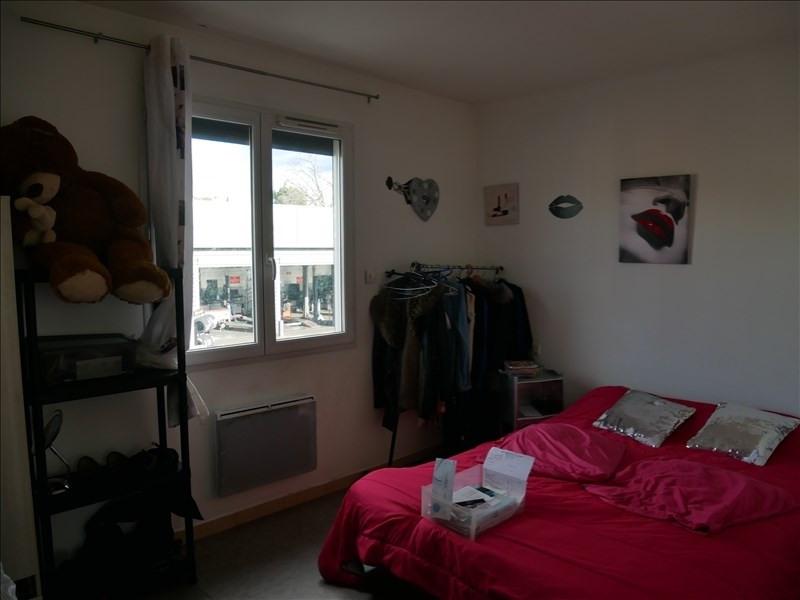 Venta  casa Beziers 135000€ - Fotografía 4