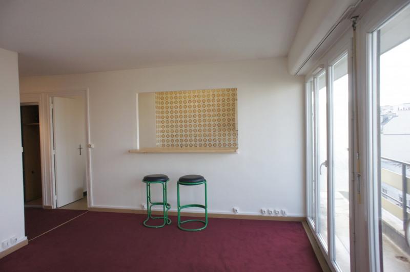 Location appartement Paris 14ème 1084€ CC - Photo 5
