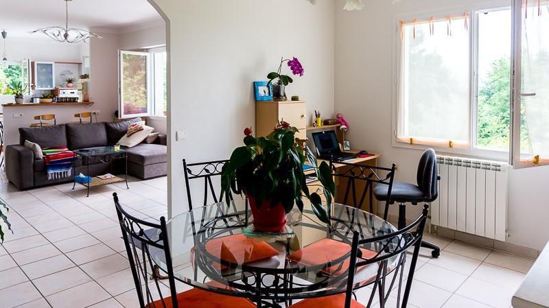 Vente maison / villa Gan 229500€ - Photo 3