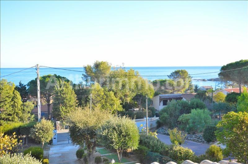 Deluxe sale house / villa Les issambres 790000€ - Picture 2