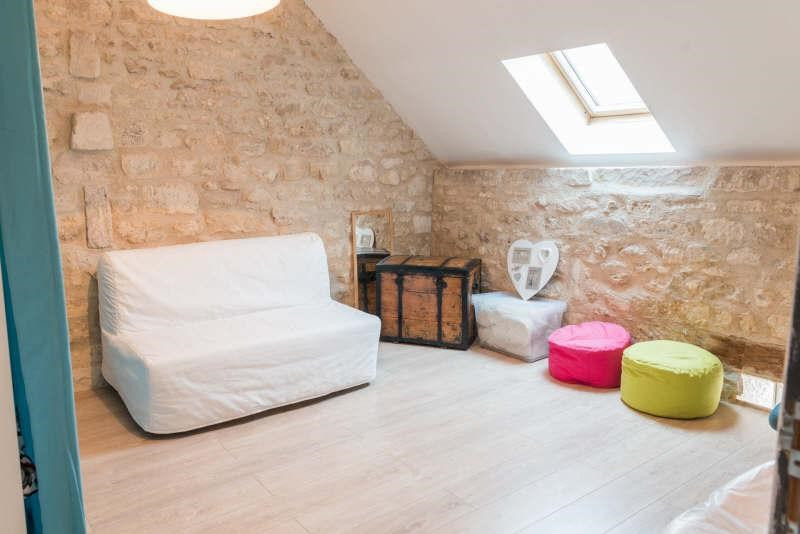 Vente maison / villa Cires les mello 169000€ - Photo 4
