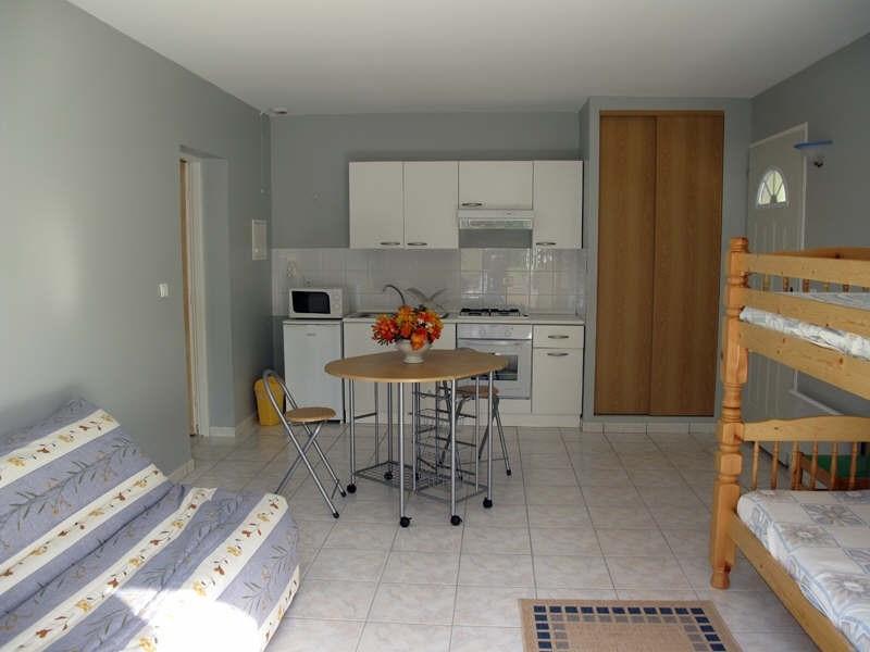 Vente immeuble Sault 1026000€ - Photo 11
