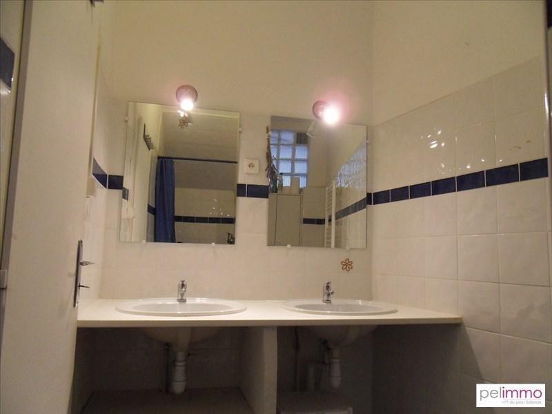 Sale apartment St chamas 118000€ - Picture 4