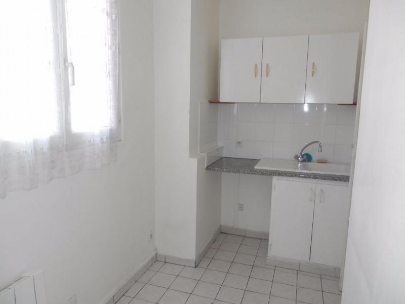Location appartement Les andelys 450€ +CH - Photo 3