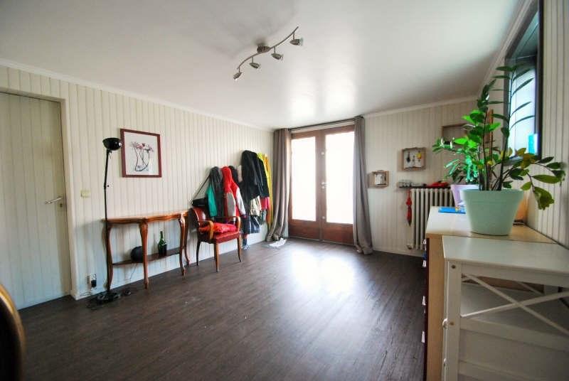 Vente maison / villa Bezons 405000€ - Photo 5