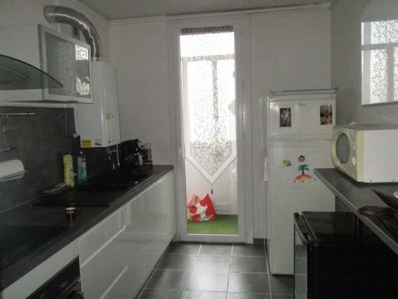 Vente appartement Nimes 74000€ - Photo 3