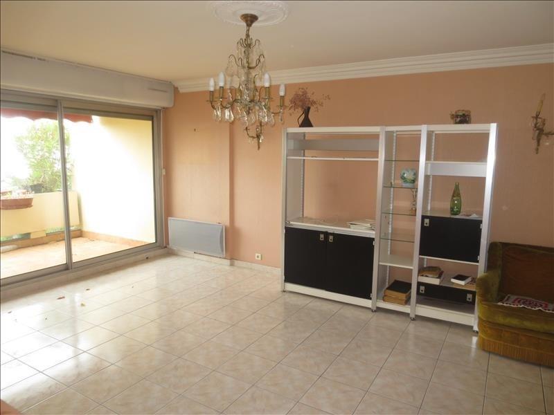 Vente appartement Montpellier 329000€ - Photo 2