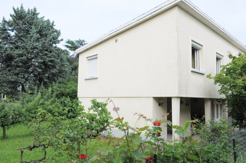 Vente maison / villa Villemomble 299 000€ - Photo 1