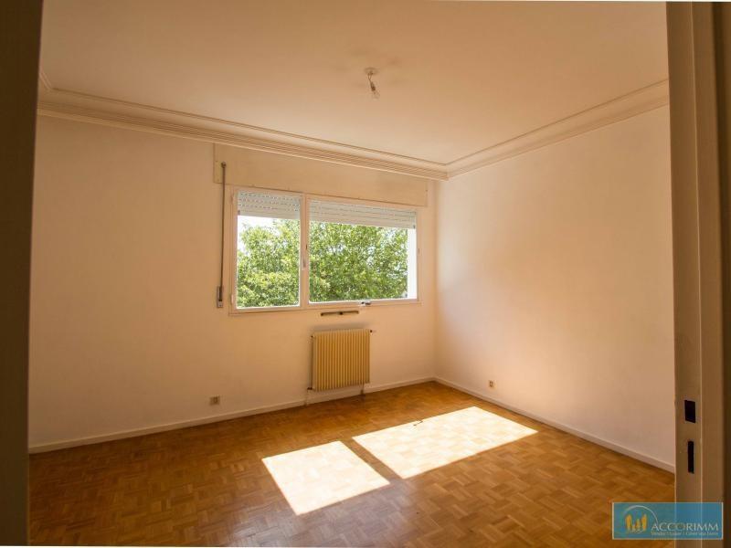 Venta  apartamento Caluire et cuire 239000€ - Fotografía 5