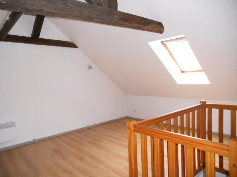 Location appartement St omer 468€ CC - Photo 4