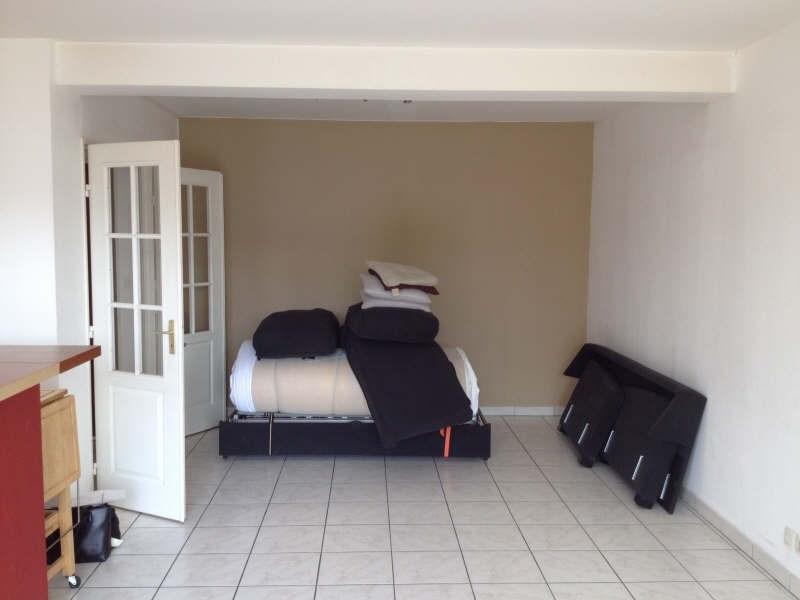 Rental apartment Juvisy sur orge 770€ CC - Picture 5