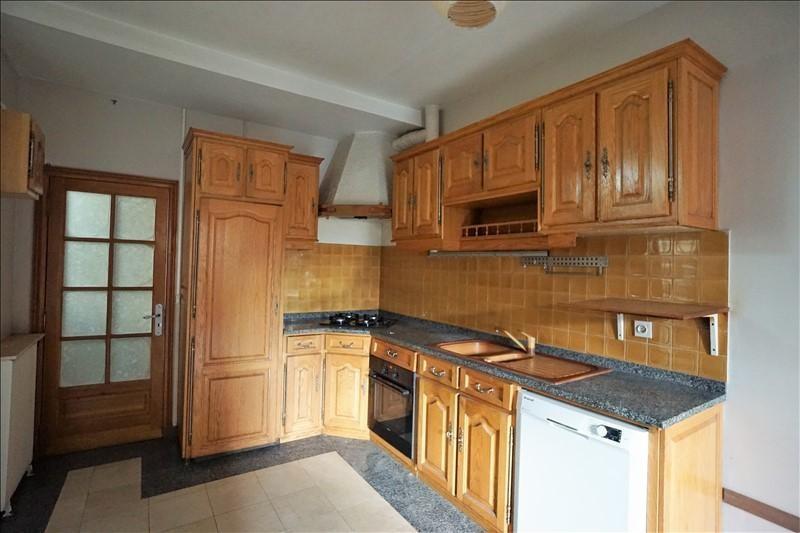 Alquiler  apartamento Colombes 1065€ CC - Fotografía 2