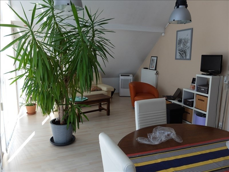 Vente maison / villa Rixheim 223 000€ - Photo 2