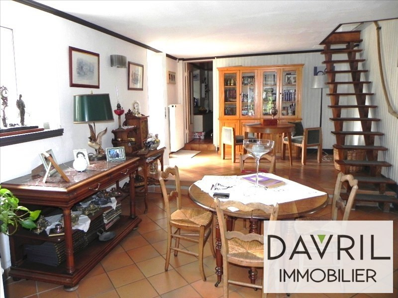Vente maison / villa Andresy 529 000€ - Photo 6