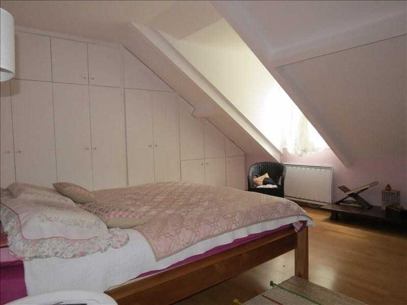 Vente maison / villa Montlignon 635000€ - Photo 5