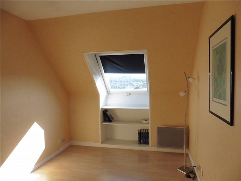 Vente appartement Longjumeau 268 000€ - Photo 4