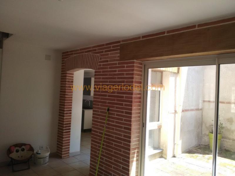 casa Bessens 115000€ - Fotografia 6