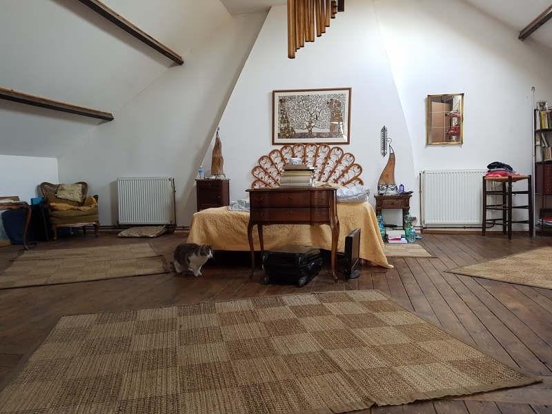 Sale house / villa Neuilly en thelle 298000€ - Picture 2