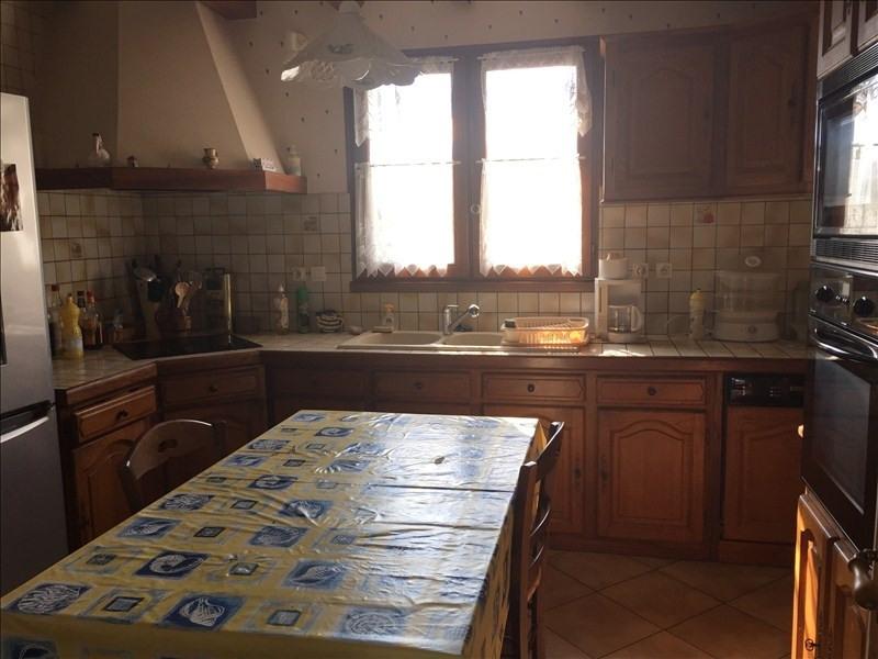 Sale house / villa Royan 388500€ - Picture 6