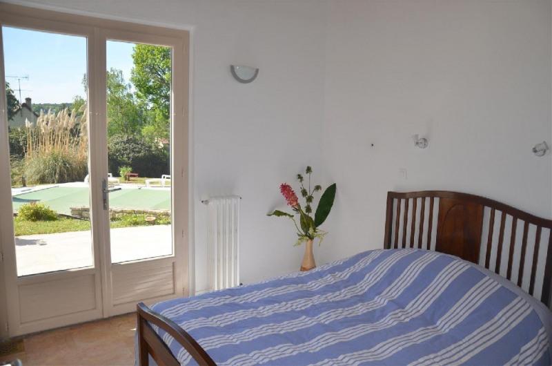Vente maison / villa Hericy 489000€ - Photo 10
