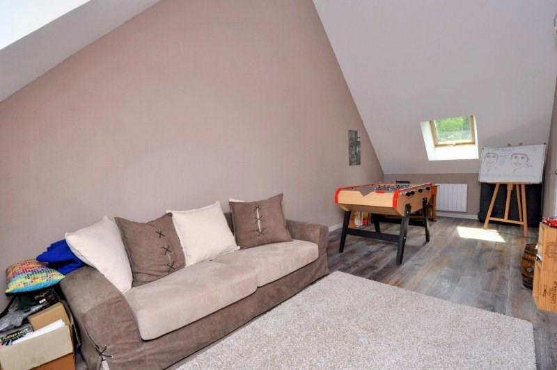 Vente maison / villa La celle les bordes 430000€ - Photo 13