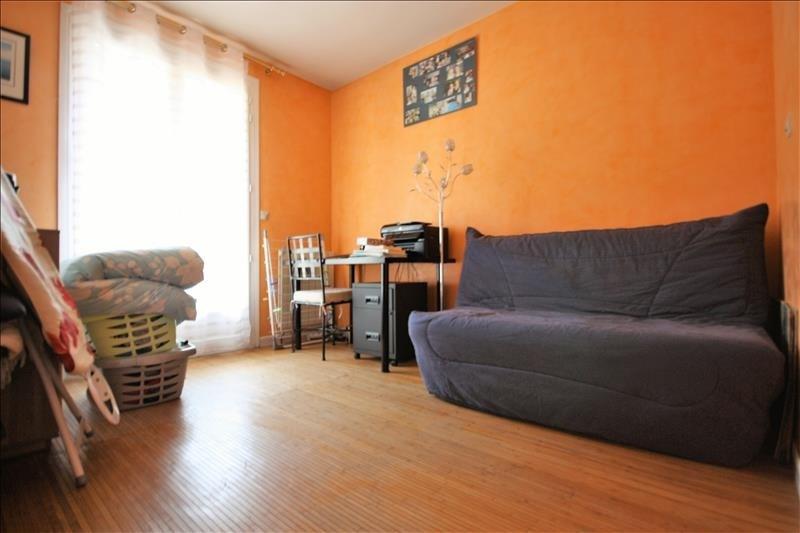 Sale house / villa Morsang sur orge 459000€ - Picture 7