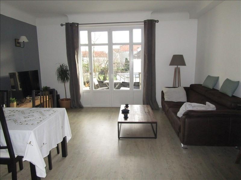 Vente appartement Bizanos 147000€ - Photo 4