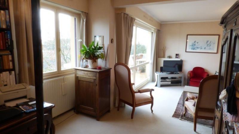 Vente appartement Nantes 399845€ - Photo 3