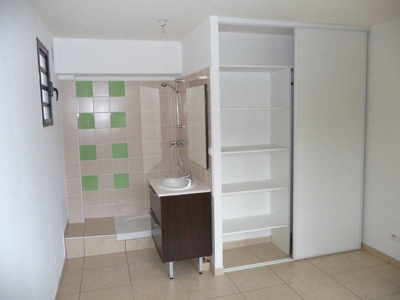 Vente appartement La possession 76 200€ - Photo 5