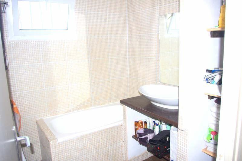 Продажa дом Avignon 242000€ - Фото 8
