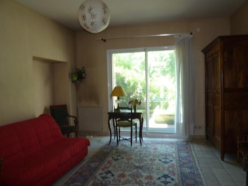 Vente appartement Vichy 79500€ - Photo 2