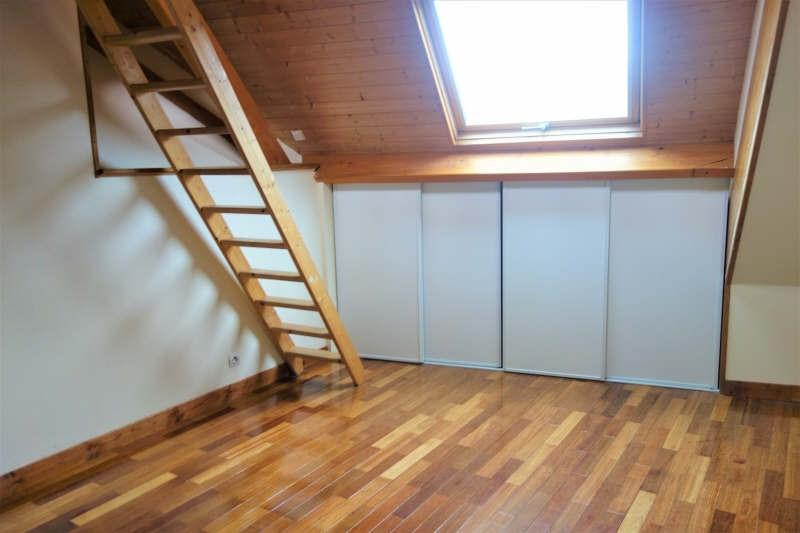 Vente appartement Linas 221000€ - Photo 5