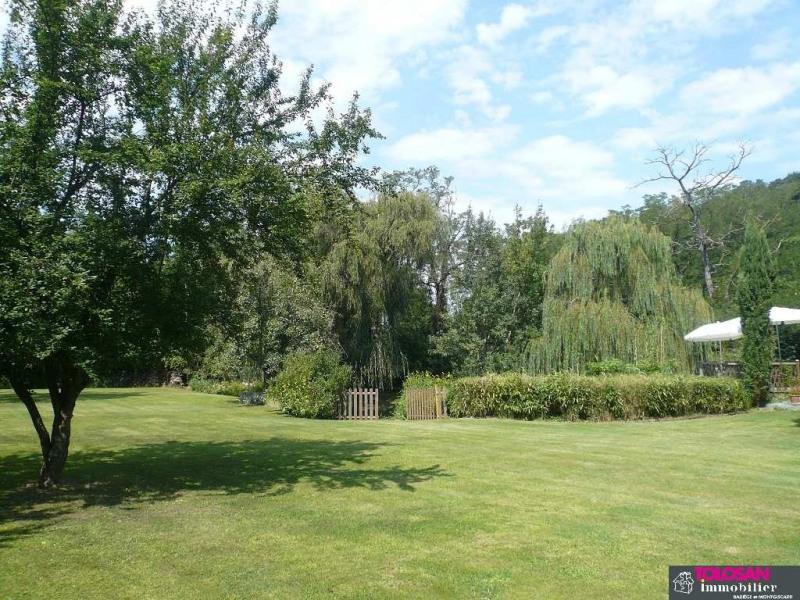Deluxe sale house / villa Villefranche de lauragais 589000€ - Picture 5