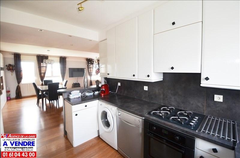 Vente appartement Houilles 292000€ - Photo 5