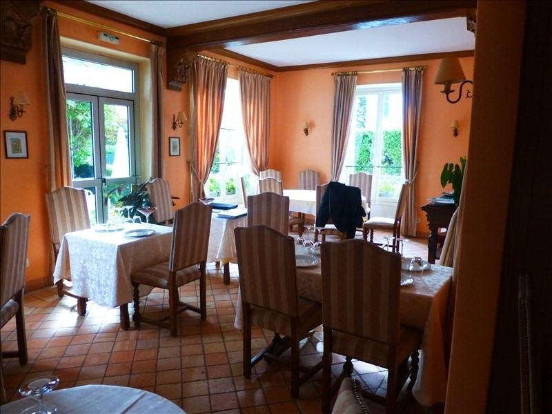 Vente maison / villa Villennes sur seine 980000€ - Photo 5