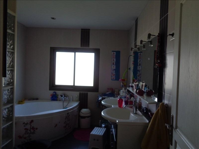 Revenda casa Auch 370000€ - Fotografia 10