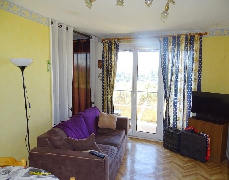 Sale apartment Écully 159000€ - Picture 4