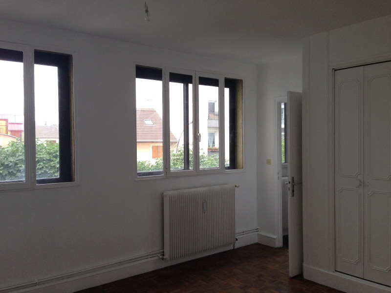 Location appartement Montreuil 1 193€ CC - Photo 4