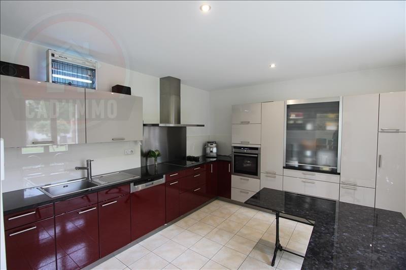 Sale house / villa Bergerac 475000€ - Picture 10